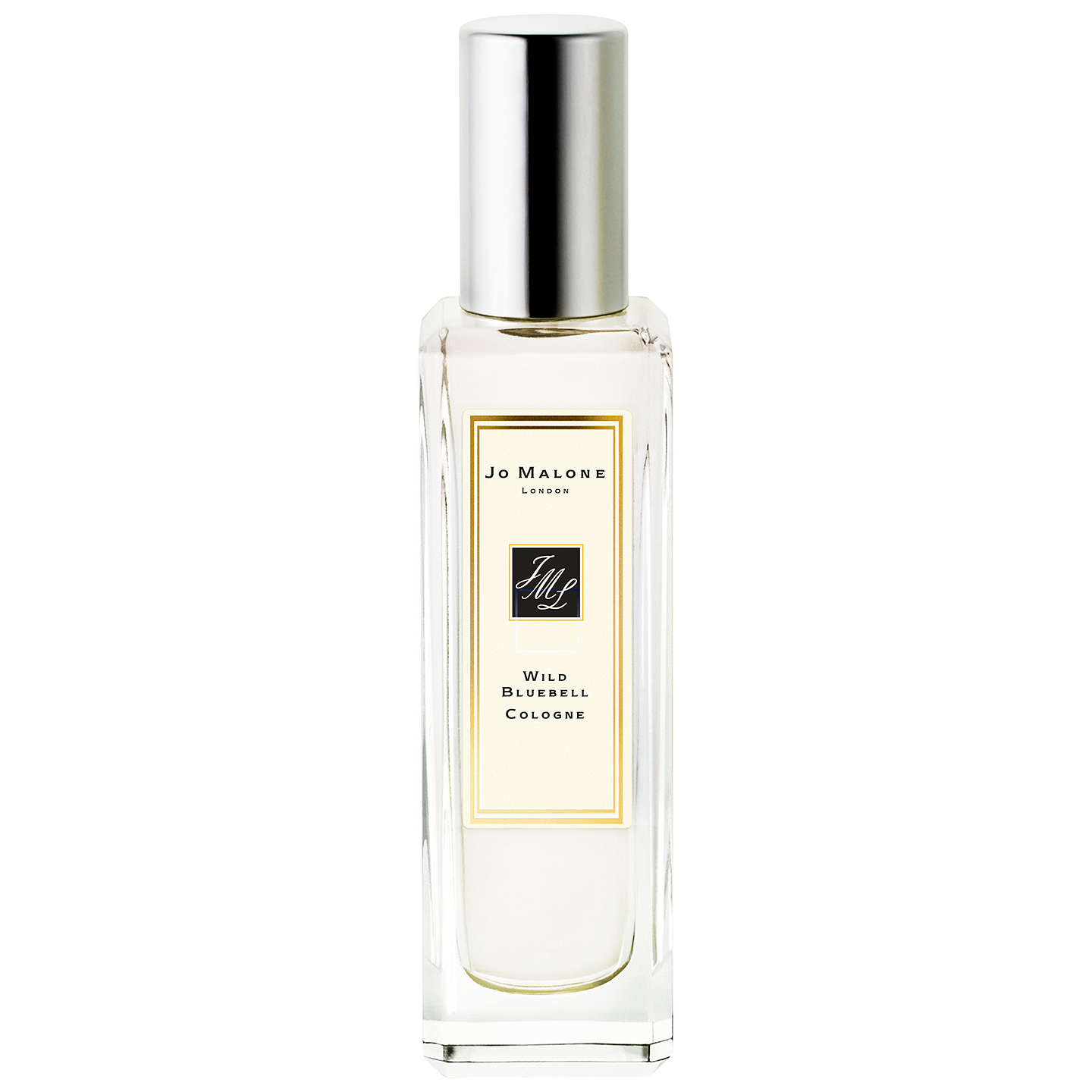 BuyJo Malone London Wild Bluebell Cologne, 30ml Online at johnlewis.com