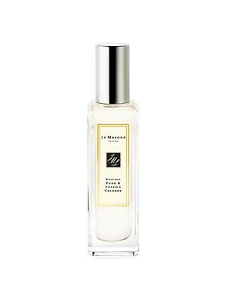 Jo Malone London English Pear & Freesia Cologne, 30ml
