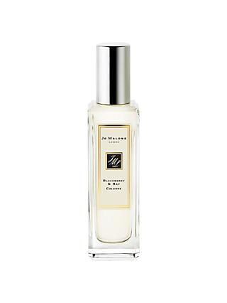 Jo Malone London Blackberry & Bay Cologne, 30ml