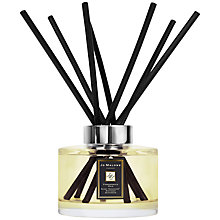 Buy Jo Malone London Pomegranate Noir Scent Surround™ Diffuser, 165ml Online at johnlewis.com