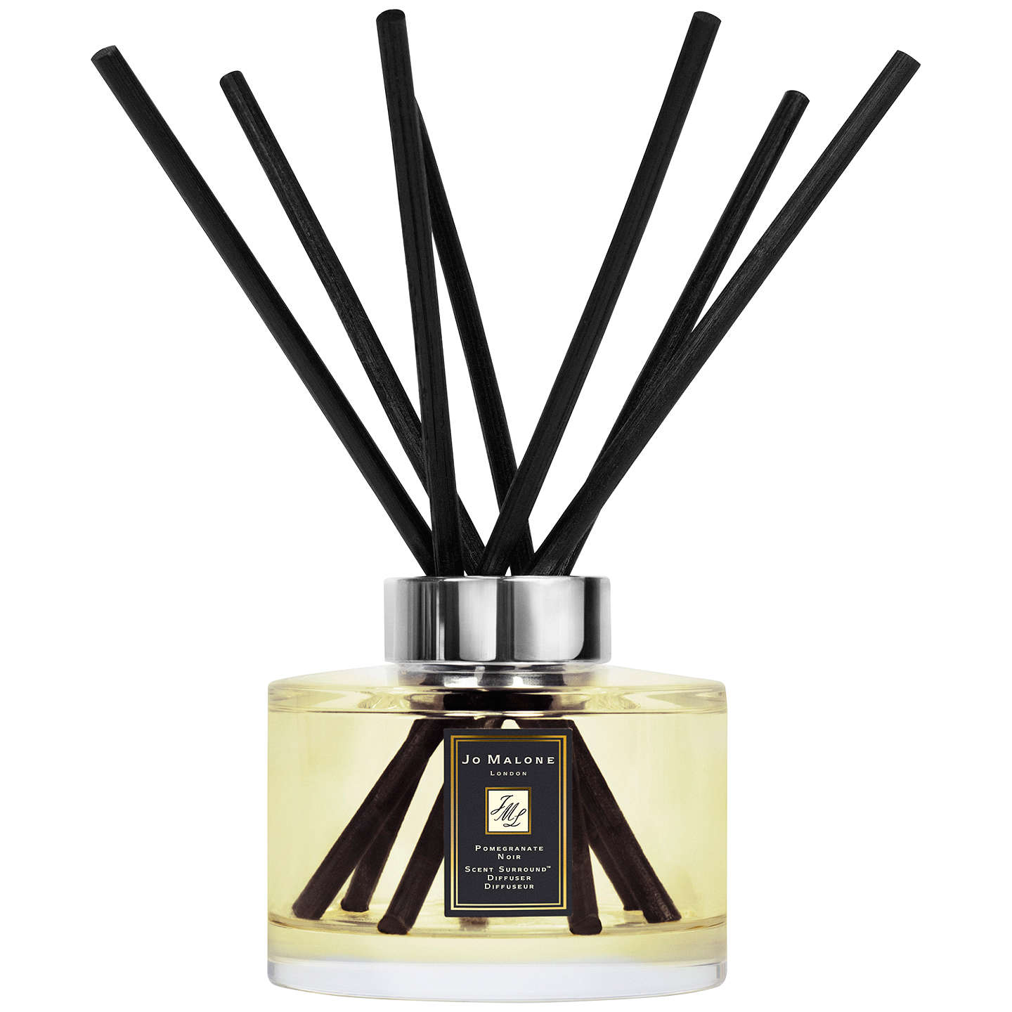 BuyJo Malone London Pomegranate Noir Scent Surround™ Diffuser, 165ml Online at johnlewis.com