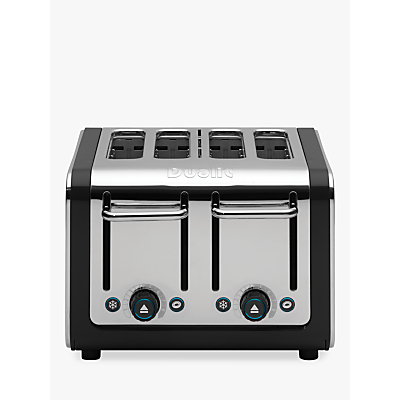 Dualit Architect 4-Slice Toaster
