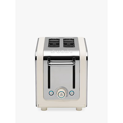 Dualit Architect 2-Slice Toaster