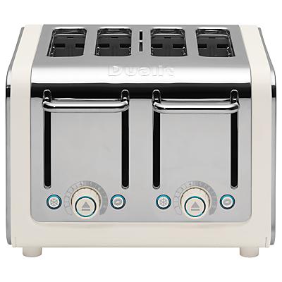 Dualit Architect 4-Slice Toaster