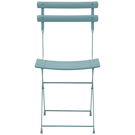 Buy EMU Arc En Ciel Outdoor Chairs, Set of 2 Online at johnlewis.com