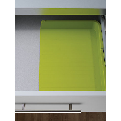 Buy Joseph Joseph DrawerStore Expandable Cutlery Tray Online at johnlewis.com