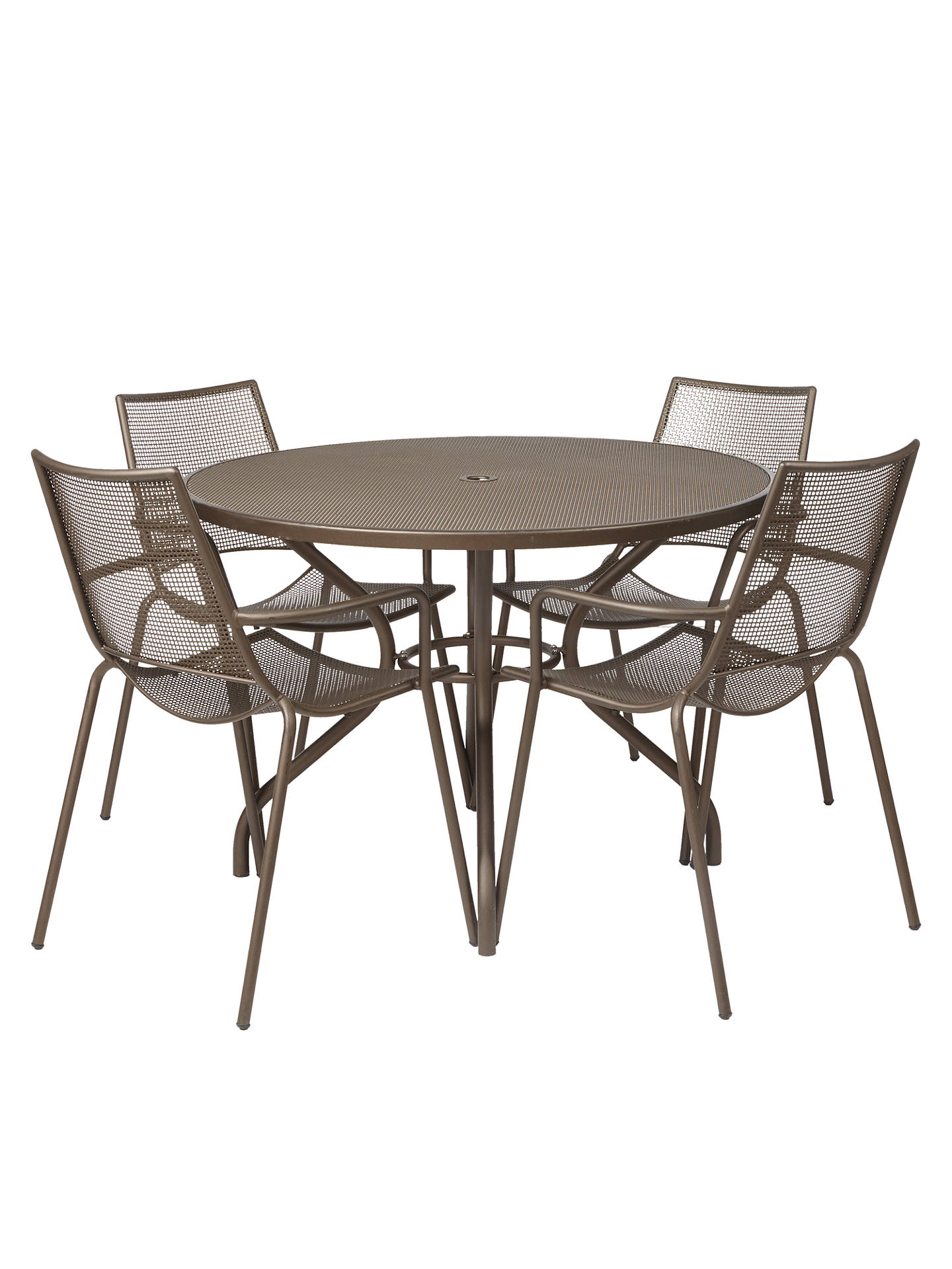 Pdp Outdoor Furniture Cover For Dining Set