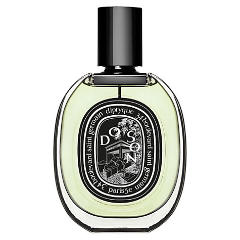 Buy Diptyque Do Son Eau de Parfum, 75ml Online at johnlewis.com