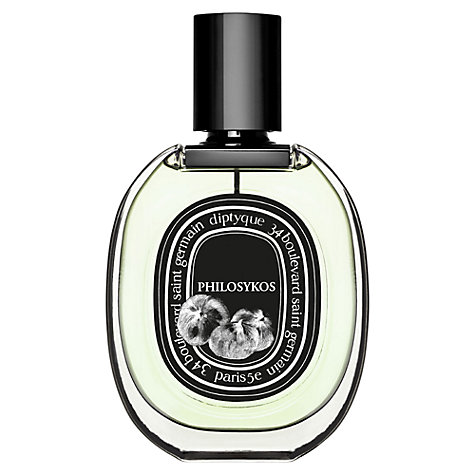 Buy Diptyque Philosykos Eau de Parfum, 75 ml Online at johnlewis.com