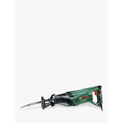 Bosch PSA 900 E 900W Reciprocating Sabre Saw