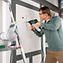 Buy Bosch PSB 650 RE Impact Drill Online at johnlewis.com