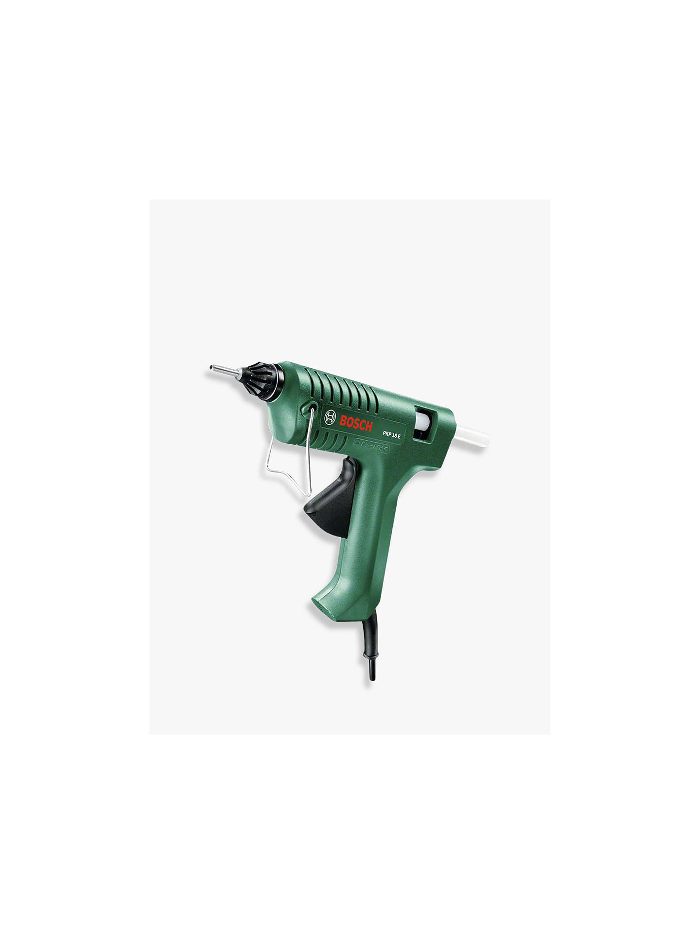 Adhesives, Sealants & Tapes Glue Guns NOZZLE ONLY BOSCH Nozzle For Bosch PKP18E Glue Gun Stick Heating