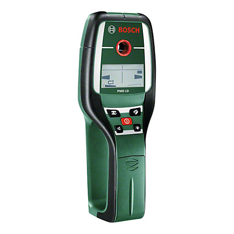 Buy Bosch PMD 10 Digital Multi Detector Online at johnlewis.com