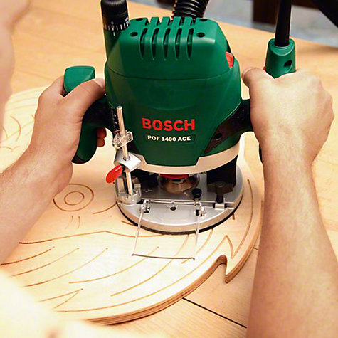 Router table for bosch pof 1400 choice image wiring table and router table for bosch pof 1400 gallery wiring table and diagram router table bosch pof 1400 keyboard keysfo Choice Image