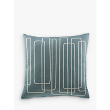 Buy G Plan Vintage Loopy Lines Scatter Cushion Online at johnlewis.com