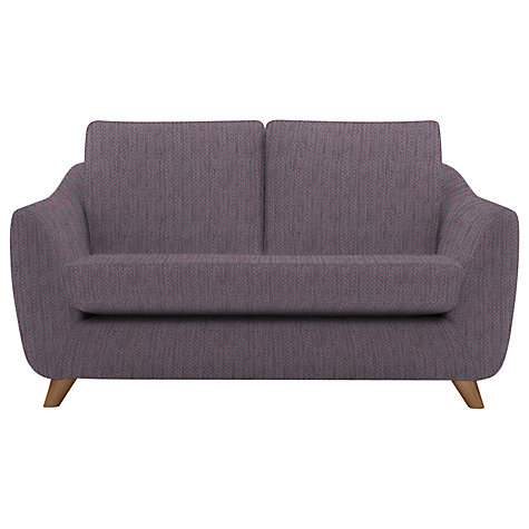 Buy G Plan Vintage The Sixty Seven Small 2 Seater Sofa Online at johnlewis.com