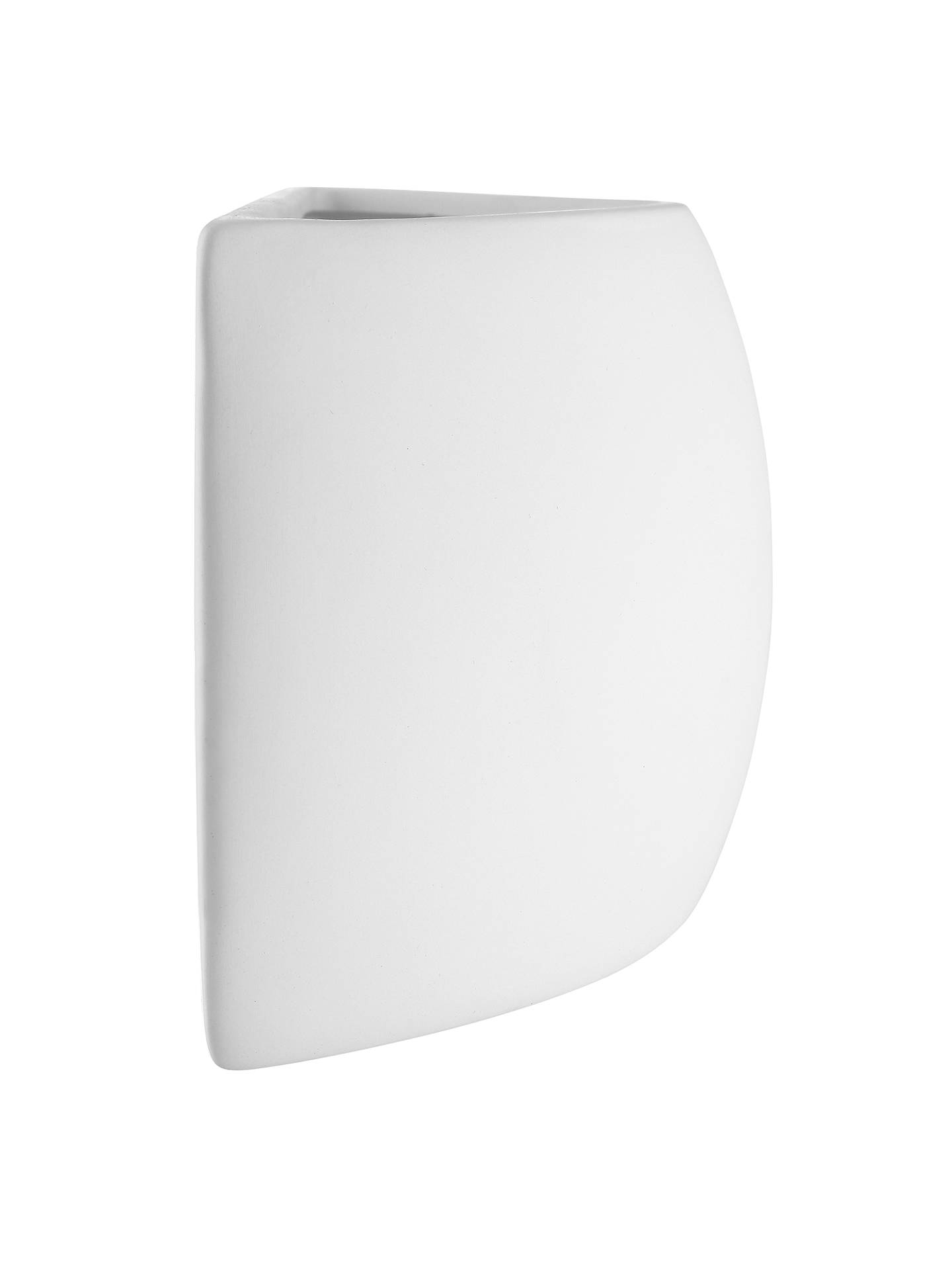 Buy Astro Milo Wall Washer Online at johnlewis.com