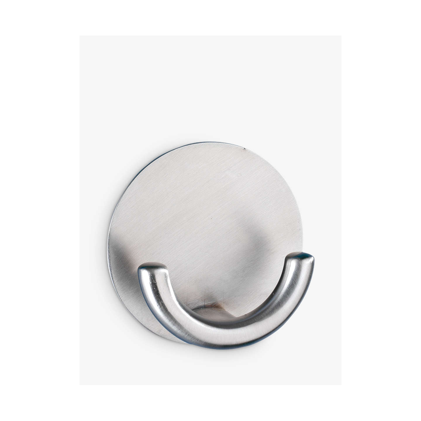 BuyWenko Rondo Stainless Steel Hook Online at johnlewis.com