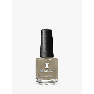 Image of Jessica Custom Nail Colour - Glitters