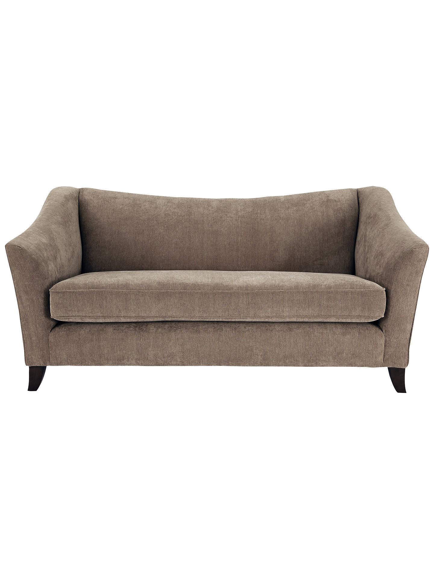 John Lewis Lucca Grand Sofa Grace