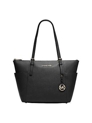 Women S Handbags Bags Purses John Lewis Partners