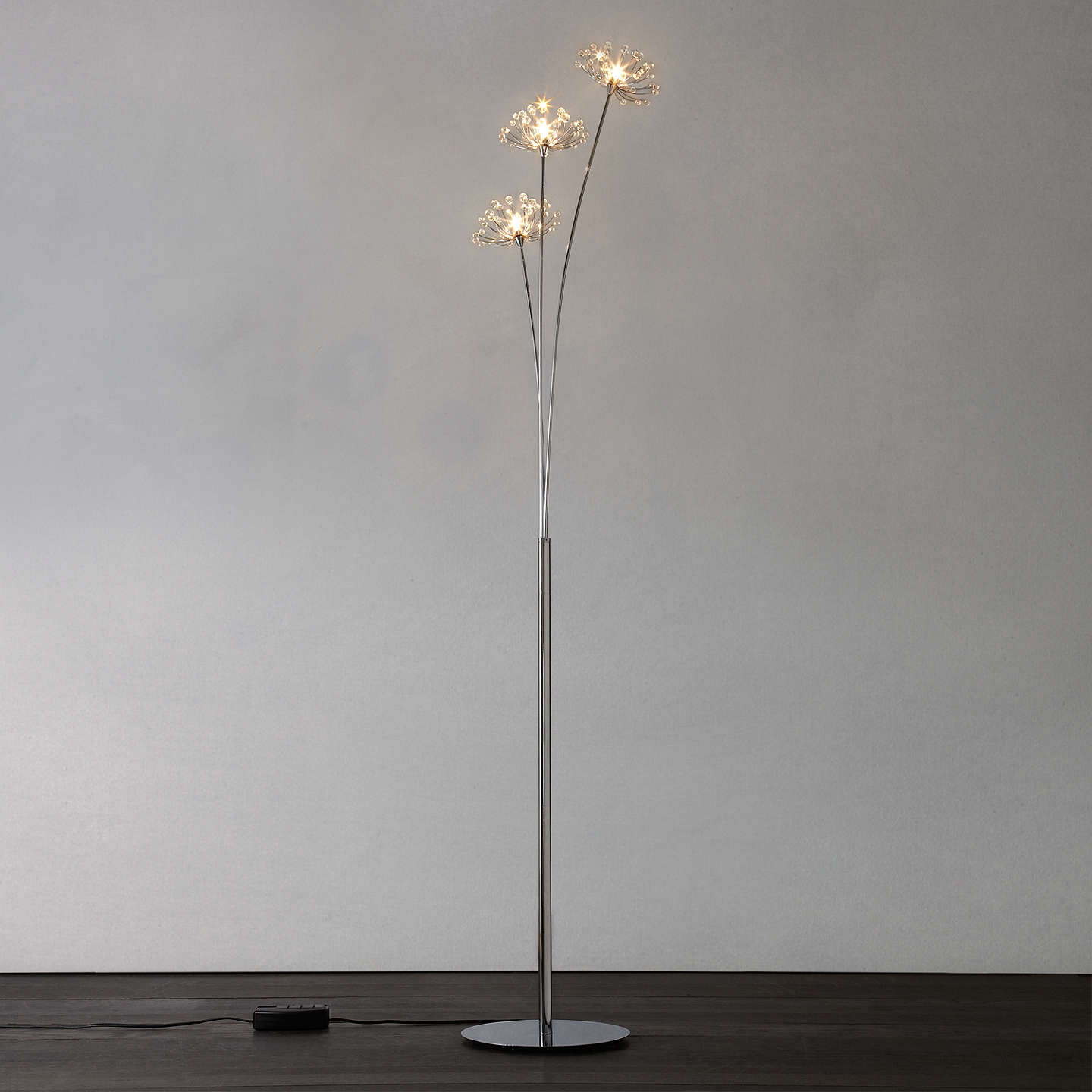 John lewis alium floor lamp at john lewis for John lewis floor lamp reading