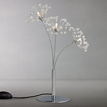 Buy John Lewis Alium Table Lamp Online at johnlewis.com
