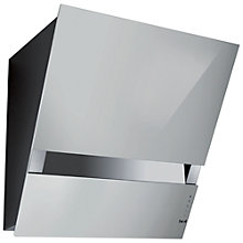 Buy best Kite Small Cooker Hood, White Online at johnlewis.com