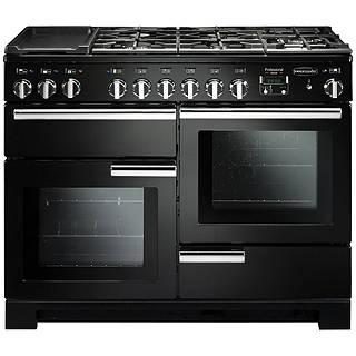 Range Cooker range cookers lewis
