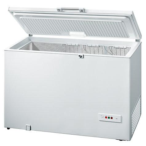 Bosch Kitchen Appliances Wiki