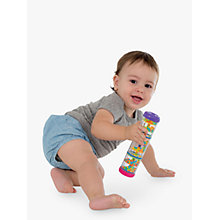 Buy Halilit Mini Rainmaker Online at johnlewis.com