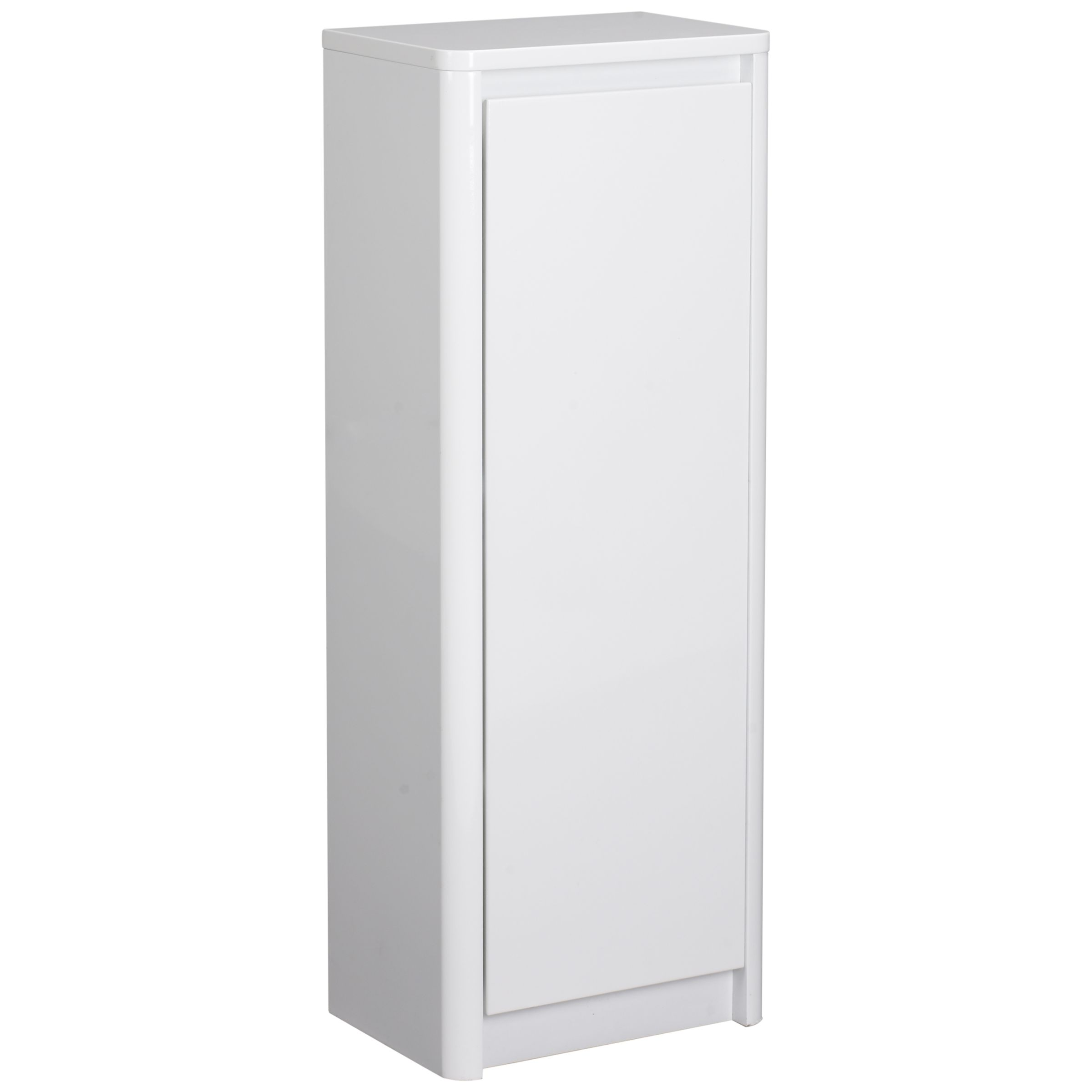 bathroom cabinets free standing white gloss buy cheap floor standing bathroom cabinet compare 24840