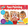 Buy Galt Face Painting Kit Online at johnlewis.com