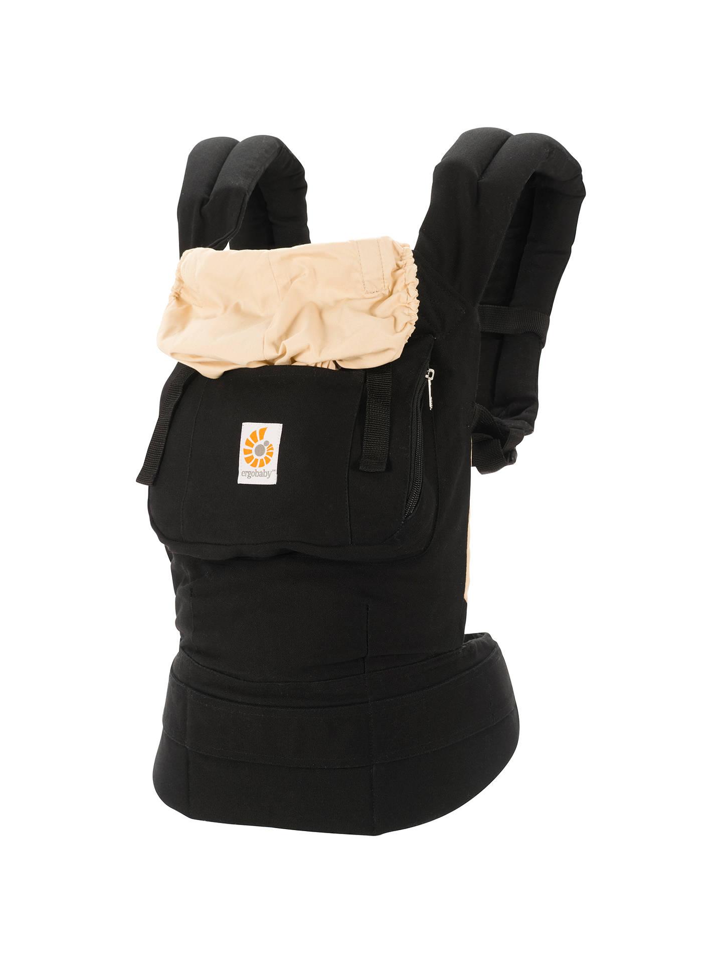 8a7330dd559 ... Buy Ergobaby Bundle of Joy Baby Carrier