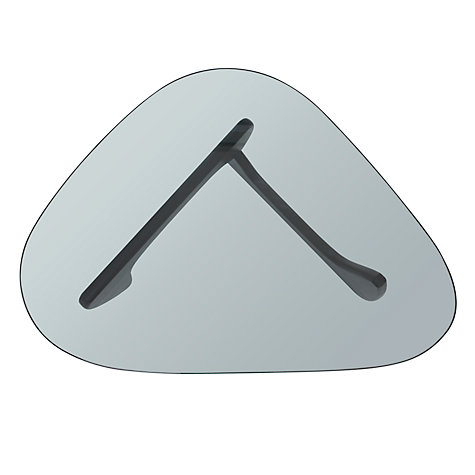 Buy Vitra Noguchi Coffee Table Online at johnlewis.com