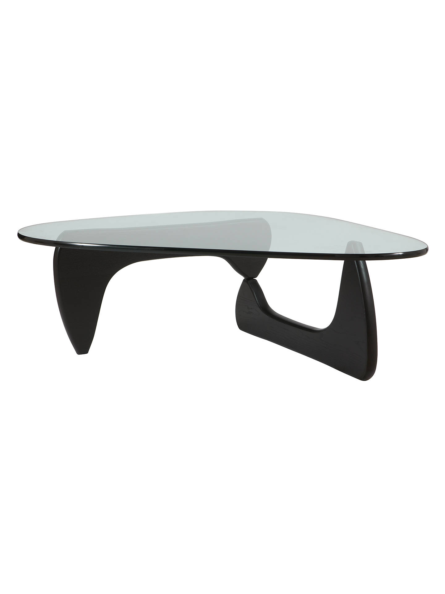 Vitra Noguchi Coffee Table At John Lewis Partners
