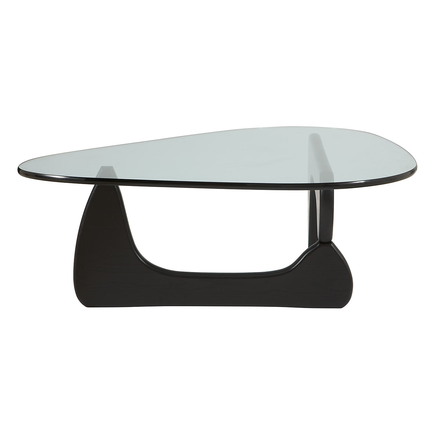 Buy Vitra Noguchi Coffee Table | John Lewis
