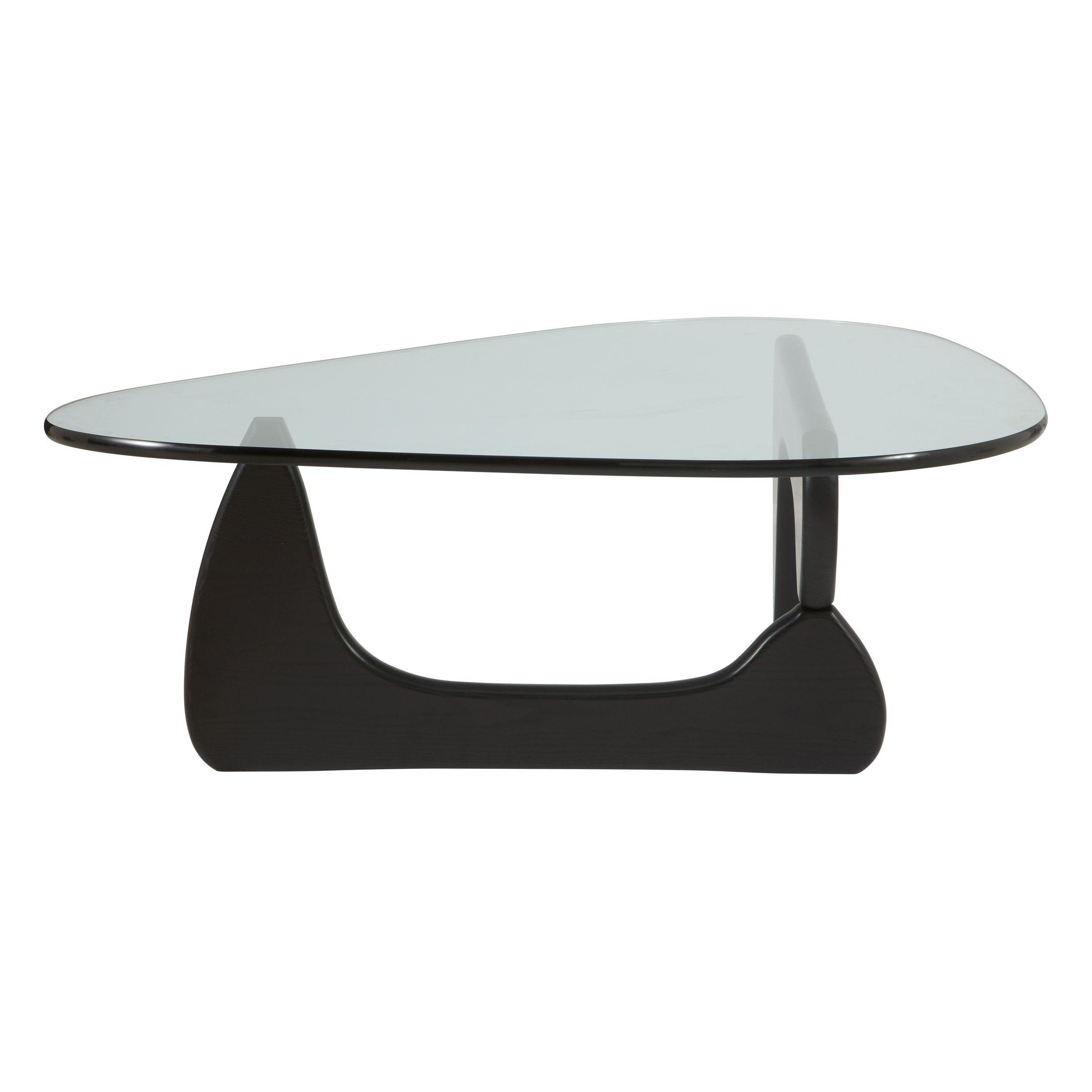 Vitra Vitra Noguchi Coffee Table