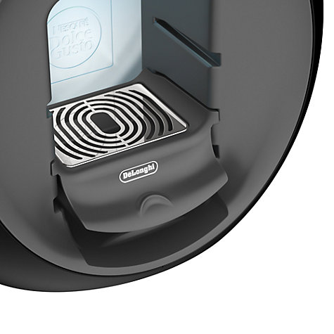 Buy NESCAFÉ® Dolce Gusto® Circolo Automatic by De'Longhi Online at johnlewis.com