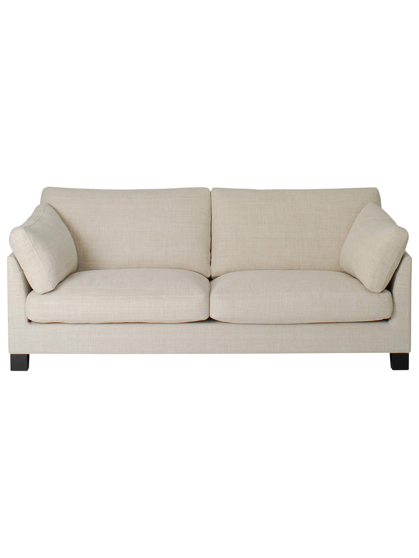 john lewis ikon sofa review. Black Bedroom Furniture Sets. Home Design Ideas