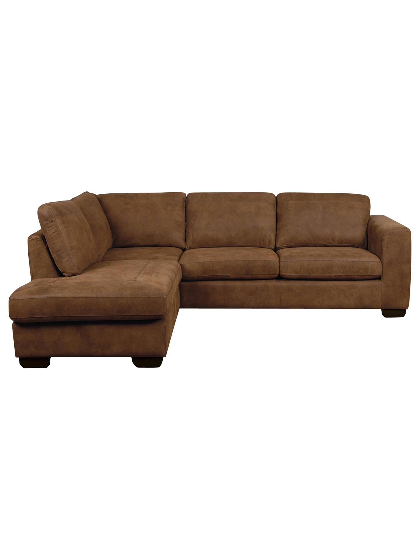 Chaise Longue At John Lewis on chaise furniture, chaise sofa sleeper, chaise recliner chair,