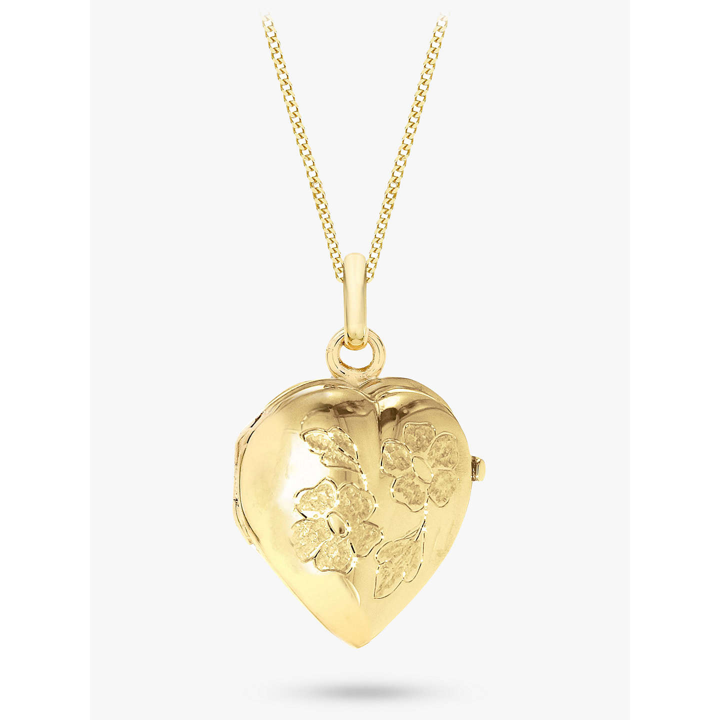 b pendant nathaniel chain necklaces gold index