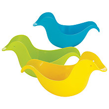 Buy Skip Hop Dunck Stacking Bath Toys Online at johnlewis.com
