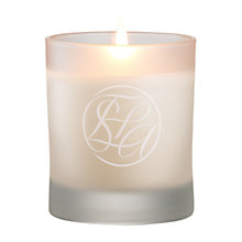 Buy ESPA Energising Candle, 200g Online at johnlewis.com