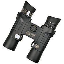 Buy Steiner Wildlife XP Binoculars, 10 x 26 Online at johnlewis.com