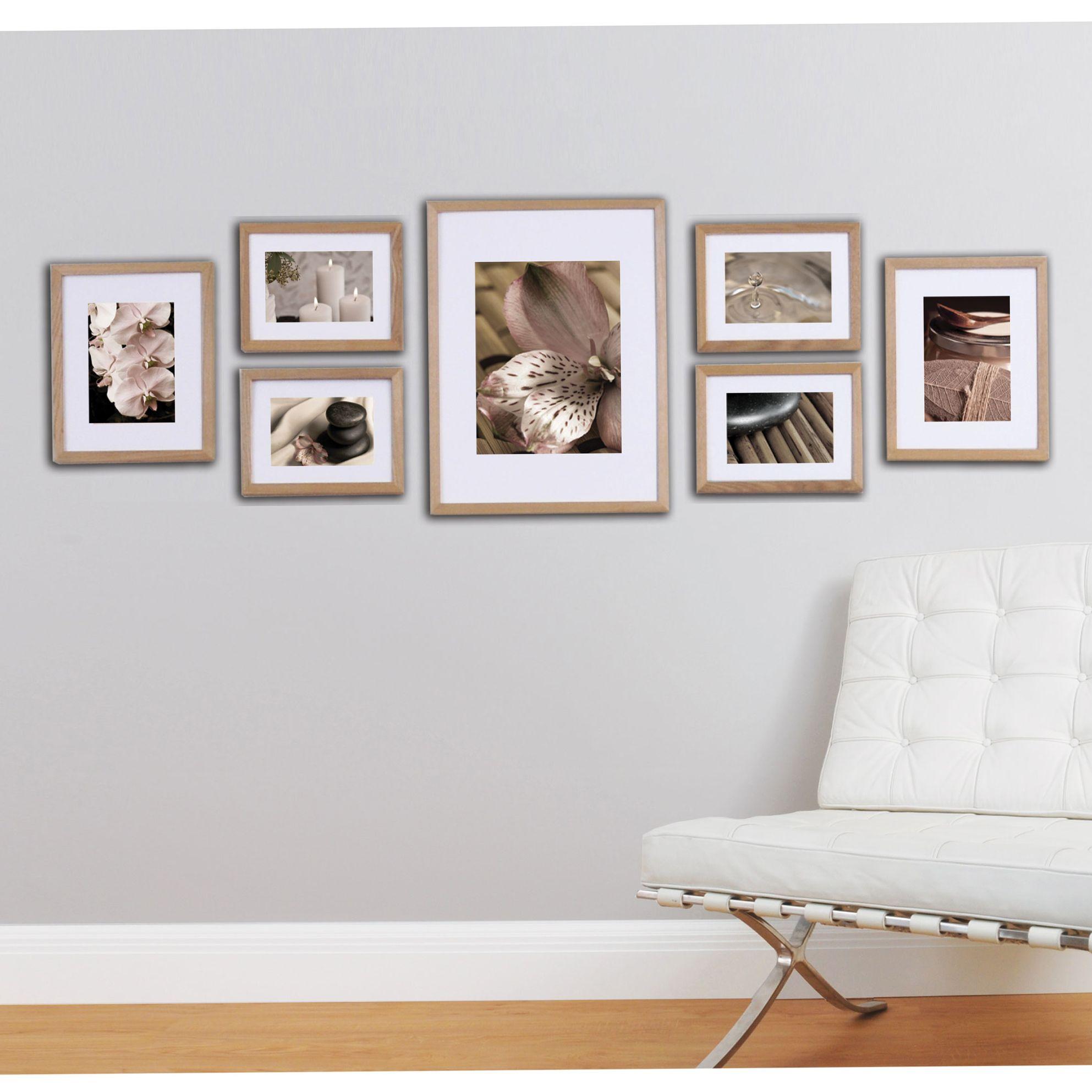 Wooden Photo Frames John Lewis Partners