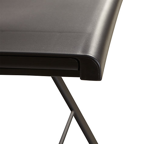 Buy John Lewis Pocket Folding Chair Online at johnlewis.com