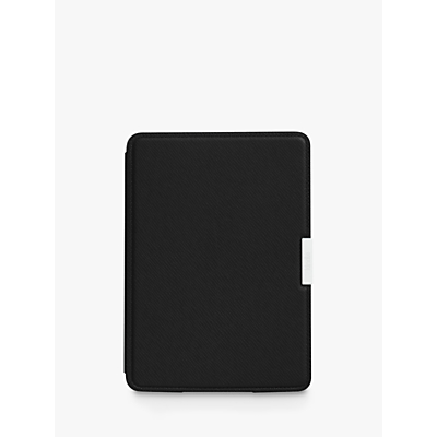 Image of Amazon Leather Cover for Kindle Paperwhite