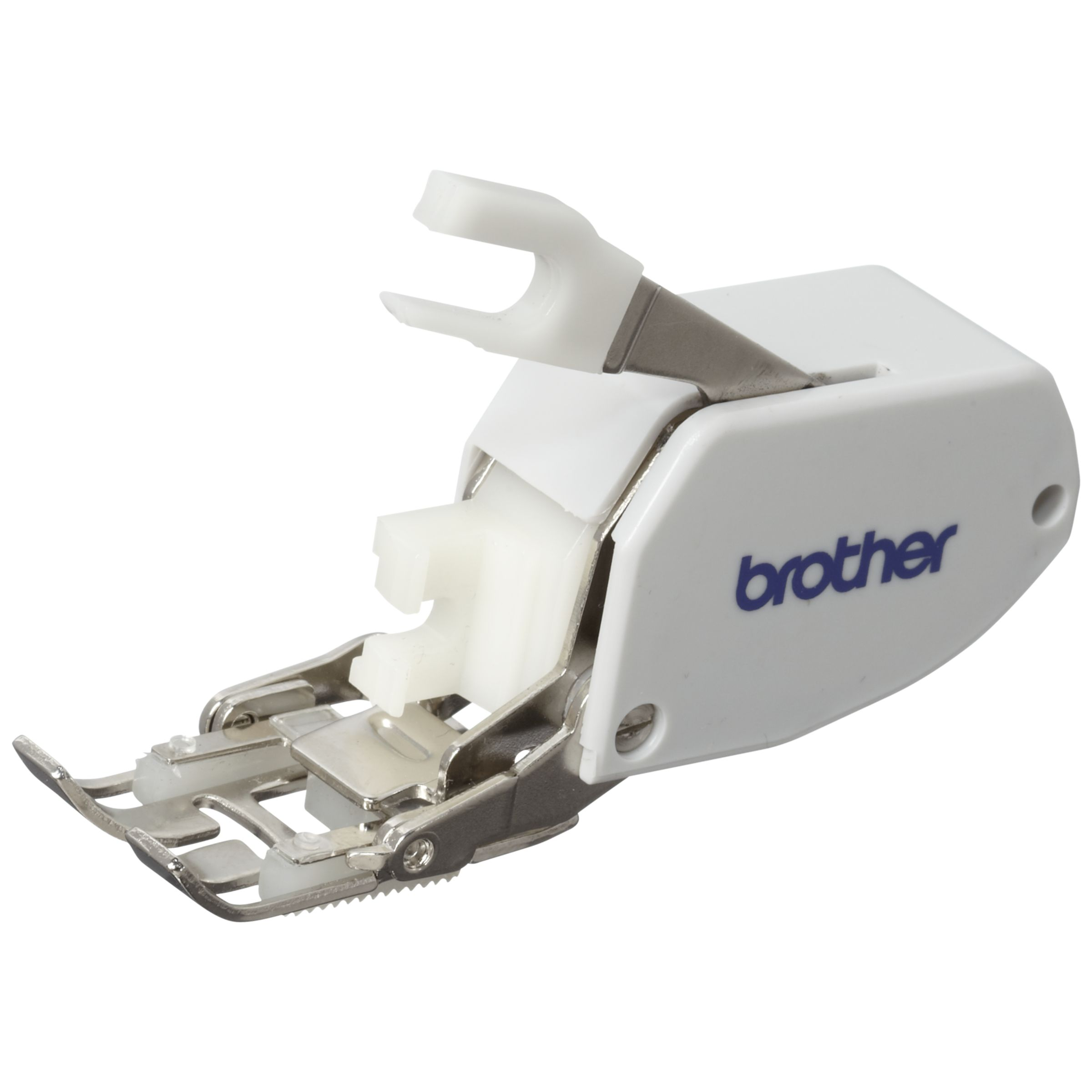 Brother Brother Horizontal Walking Foot, 7mm