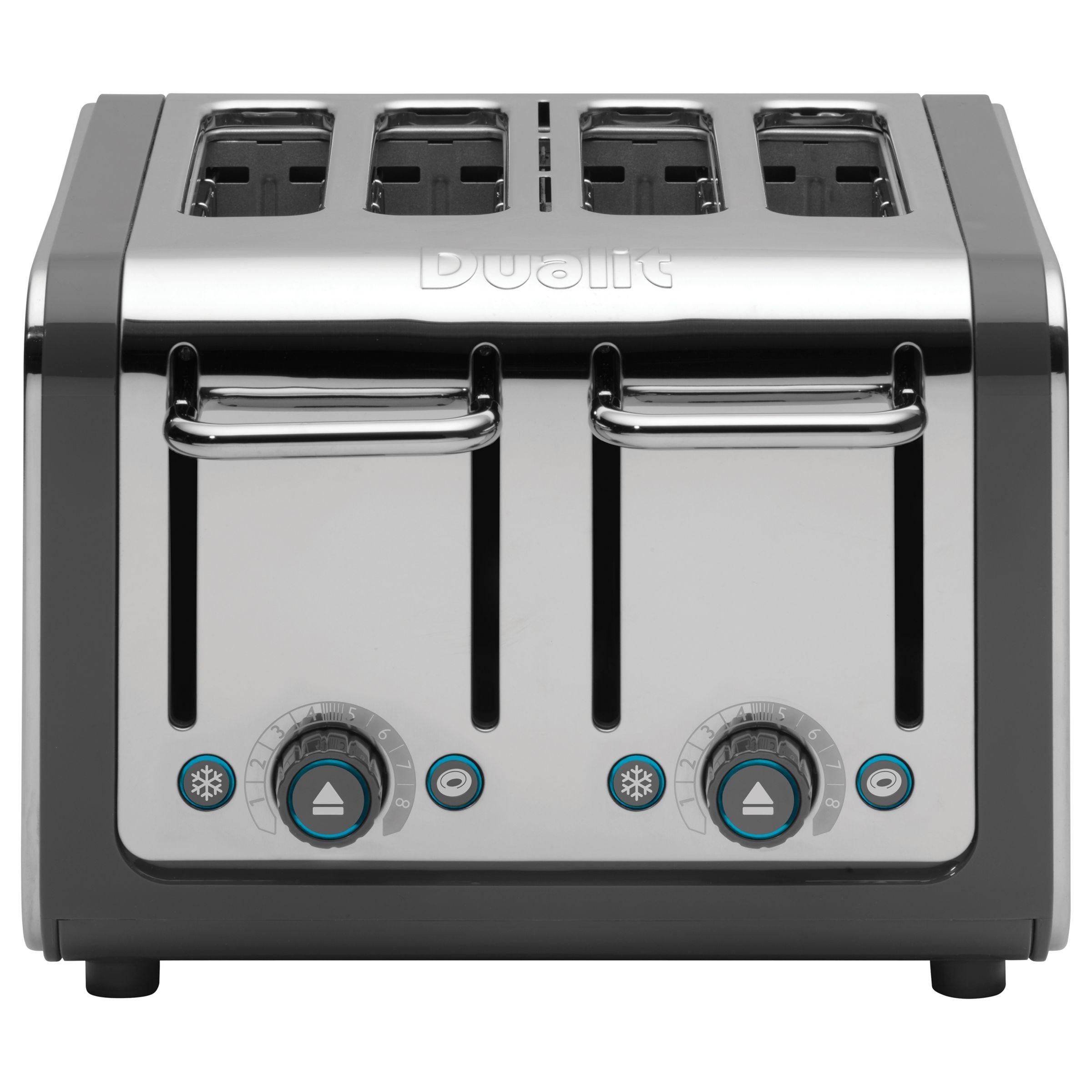 Dualit Dualit Architect 4-Slice Toaster